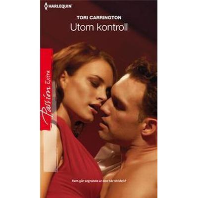 Utom kontroll (E-bok, 2014)