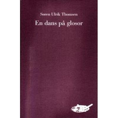 En dans på glosor (Häftad, 2001)