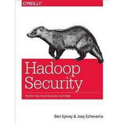 Hadoop Security: Protecting Your Big Data Platform (Häftad, 2015)