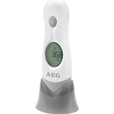 AEG FT 4925