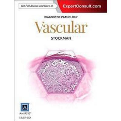 Vascular (Inbunden, 2015)