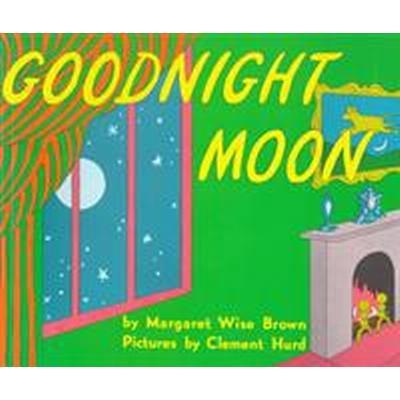 Goodnight Moon (Pocket, 1991)