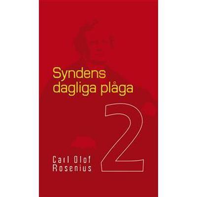 Syndens dagliga plåga (E-bok, 2012)