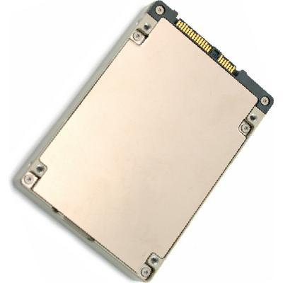 Micron S630DC MTFDJAK400MBT-2AN1ZABYY 400GB
