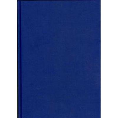 Assessment and Learning (Inbunden, 2011)
