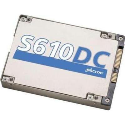 Micron S610DC MTFDJAL1T9MBU-2AN1ZABYY 1.92TB