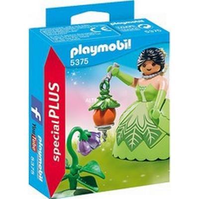 Playmobil Garden Princess 5375