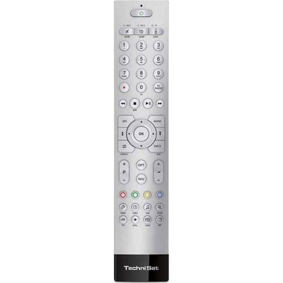 TechniSat TechniControl II