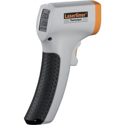 Laserliner ThermoSpot 082.040A