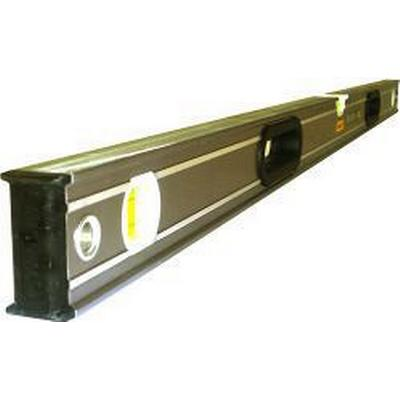 Stanley Fatmax 0-43-648 Pro Vaterpas