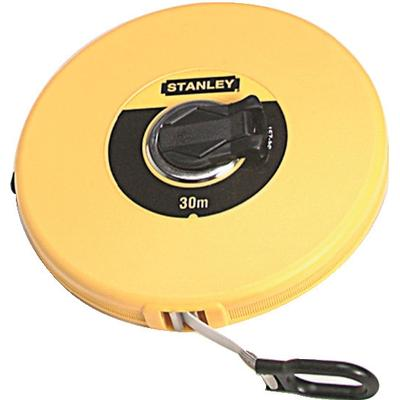 Stanley 0-34-297 Measurement Tape