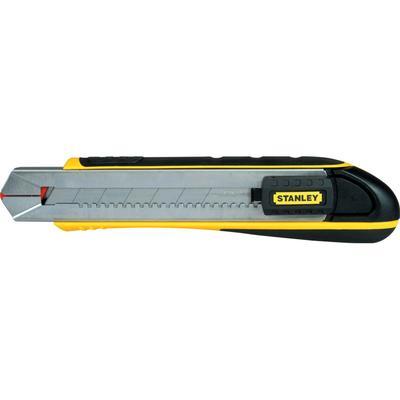 Stanley FatMax 0-10-481 Hobbykniv