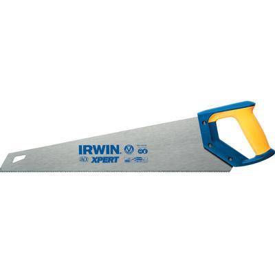 Irwin 10505540 Jack Xpert Universal Håndsav