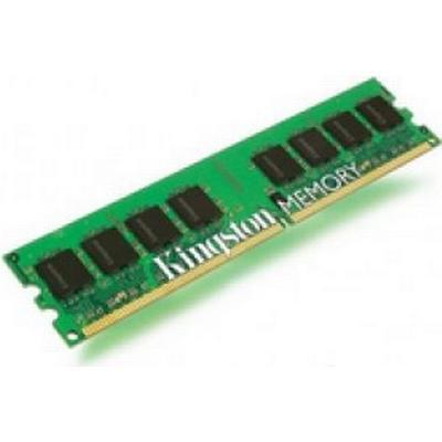 Kingston ValueRAM DDR3L 1600MHz 4GB ECC System Specific (KVR16LE11S8/4)