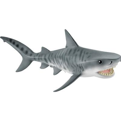 Schleich Tiger Shark 14765