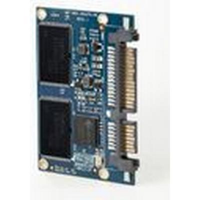 MicroStorage MSM-HS.6-064MJ 64GB