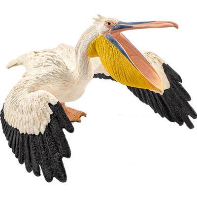 Schleich Pelican 14752