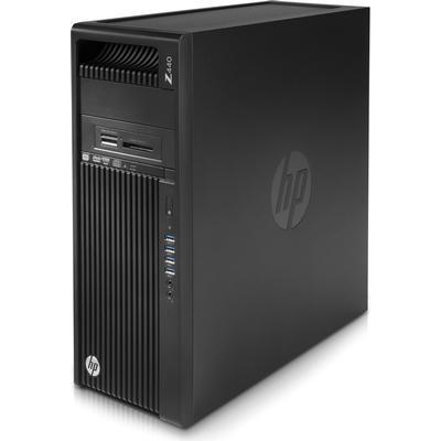 HP Z440 workstation (Y3Y36EA)