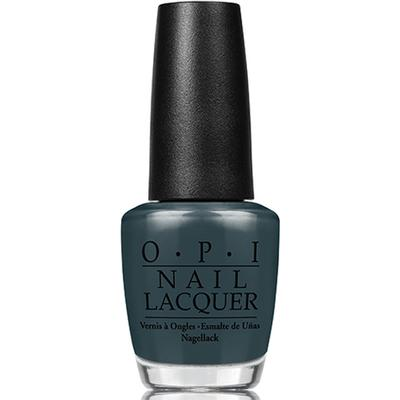 OPI Washington DC CIA Color is Awesome 15ml