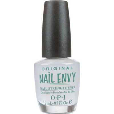 OPI Nail Envy Original 15ml