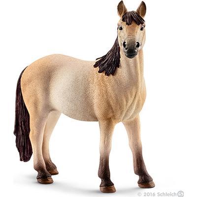Schleich Mustang Mare 13806