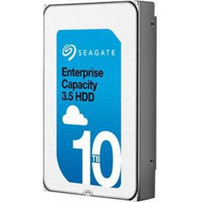 Seagate Enterprise Capacity ST10000NM0096 10TB