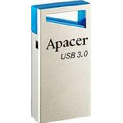 Apacer AH155 8GB USB 3.0