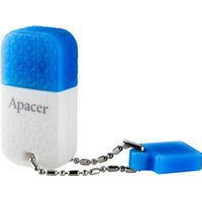 Apacer AH154 8GB USB 3.0