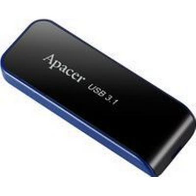 Apacer Galaxy Express AH356 8GB USB 3.1