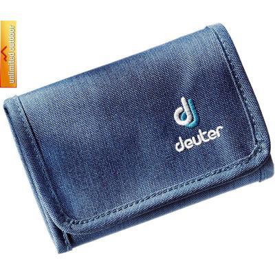 Deuter Travel Wallet - Midnight-Dresscode