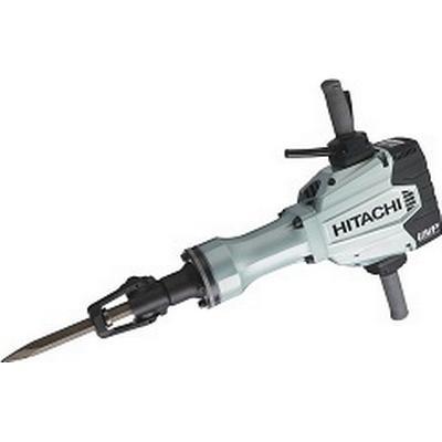 Hitachi H90SG