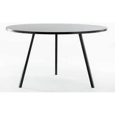 Hay Loop Stand Round 105cm Coffee Table Soffbord
