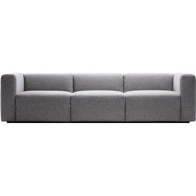 Hay Mags sofa Modulsoffa