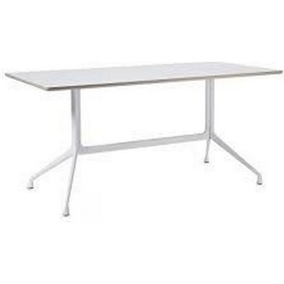 Hay AAT10 About a Table Dining 180cm Rectangular Table Matbord