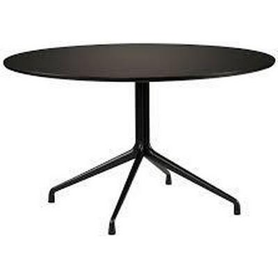 Hay AAT10 About a Round 130cm Dining Table Matbord