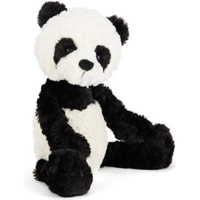 Jellycat Mumble Panda 41cm