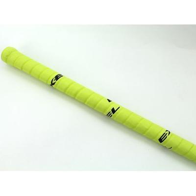 Exel T-3 Pro Grip
