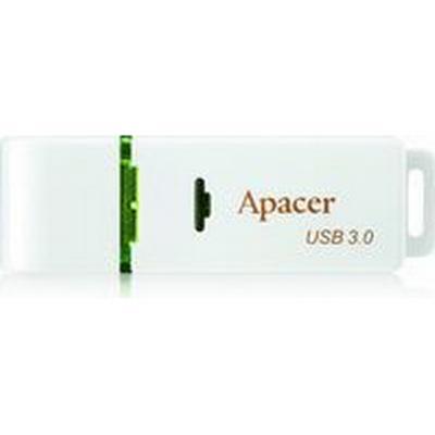 Apacer AH358 64GB USB3.0