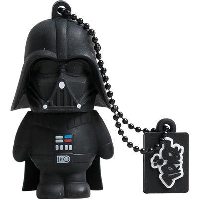 Tribe Darth Vader 16GB USB 2.0
