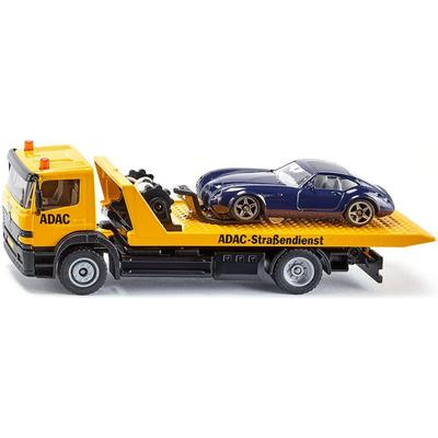Siku Breakdown Truck 2712
