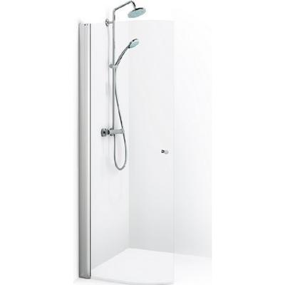 Macro Skagen Rund 72 Walk-in-shower