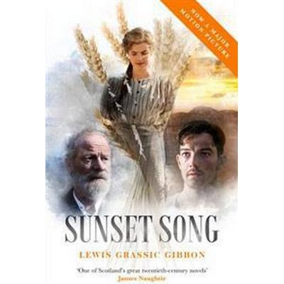 Sunset Song (Pocket, 2016)