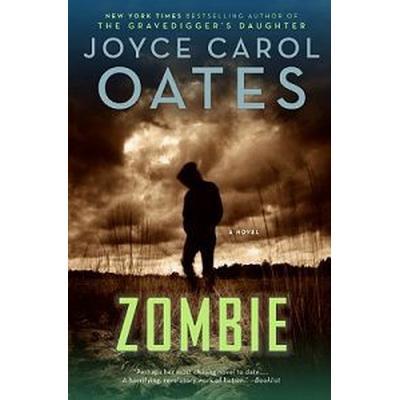 Zombie (Häftad, 2009)