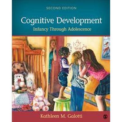 Cognitive Development (Pocket, 2016)
