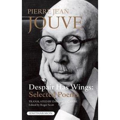 Despair Has Wings (Pocket, 2008)