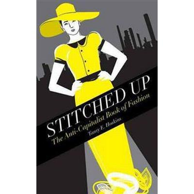 Stitched Up (Pocket, 2014)