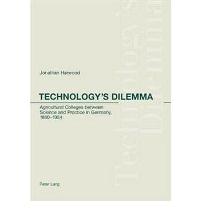 Technology's Dilemma (Pocket, 2005)