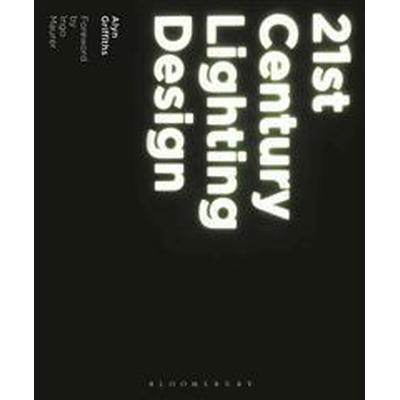 21st Century Lighting Design (Pocket, 2014)
