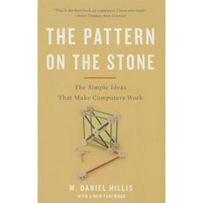 The Pattern on the Stone (Pocket, 2015)