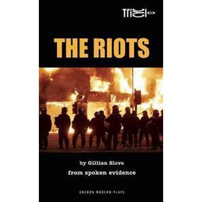The Riots (Pocket, 2012)